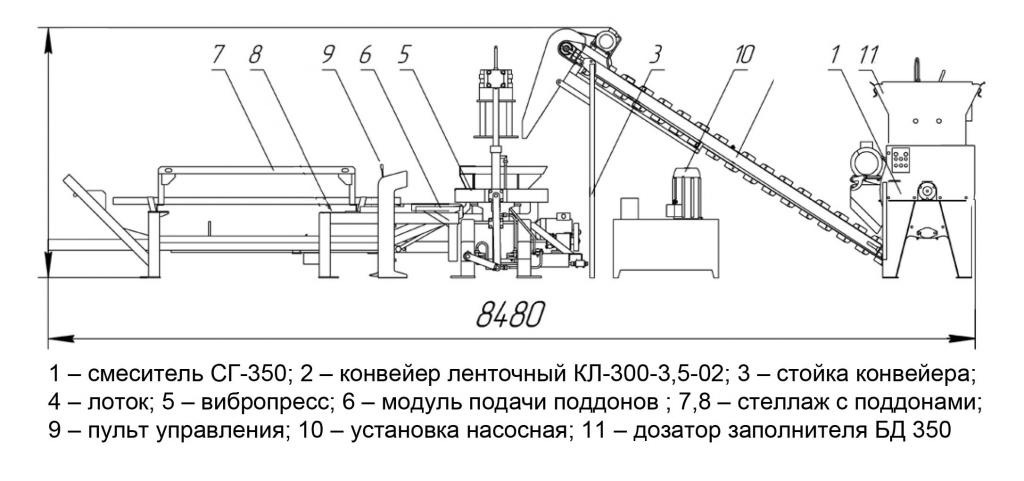 РАМ-35-350-МПП.jpg